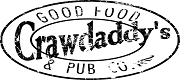 Crawdaddy's – North West