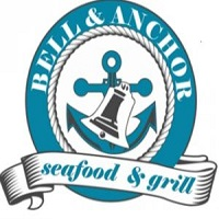 Bell and Anchor Seafood & Grill