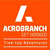 Acrobranch – Western Cape