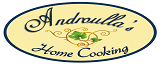 Androulla's