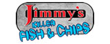 Jimmy's Killer Fish & Chips – Gauteng