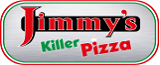 Jimmy's Killer Pizza – Gauteng