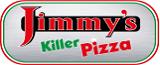 Jimmy's Killer Pizza – Gauteng