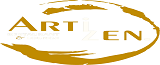 Artizen Restaurant & Lounge