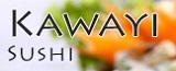 Kawayi Sushi Bar