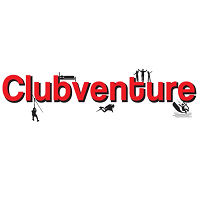 Clubventure – Zipline Tours