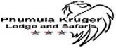 Phumula Kruger Lodge and Safaris Restaurant