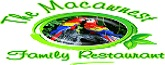 The Macaw Nest Family Restaurant