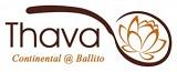Thava Indian Restaurant – KwaZulu-Natal