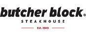 Butcher Block – KwaZulu-Natal