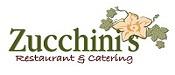 Zucchini's Restaurant
