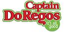 Captain DoRegos – North West