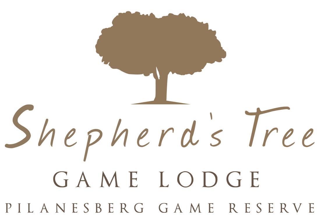 aha Shepherd's Tree Game Lodge