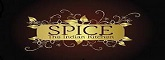 Spice -The Indian Kitchen