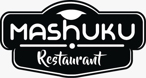 Mashuku Restaurant