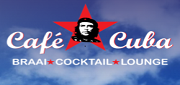 Cafe Cuba – KwaZulu-Natal