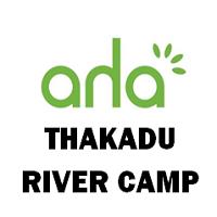 aha Thakadu River Camp