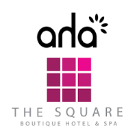 aha The Square Boutique Hotel & Spa