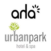 aha Urban Park Hotel & Spa