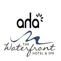 aha The Waterfront Hotel & Spa