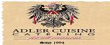 Adler Cuisine Restaurant