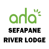 aha Sefapane Lodge & Safaris