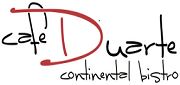 Cafe Duarte