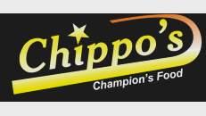 Chippo's Champion Food