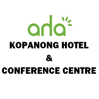 aha Kopanong Hotel And Conference Centre