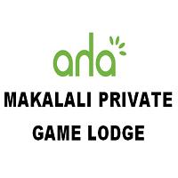 aha Makalali Private Game Lodge