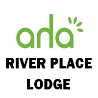 aha River Place Lodge