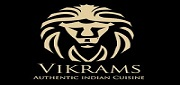 Vikrams Authentic Cuisine