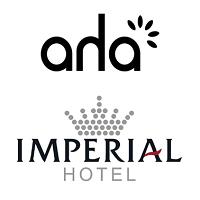 aha Imperial Hotel