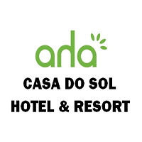aha Casa do Sol Hotel & Resort