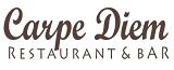 Carpe Diem Restaurant & Bar