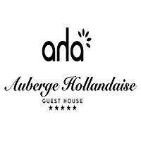 aha Auberge Hollandaise