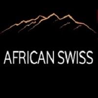 African Swiss