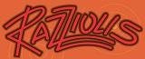 Razzioli's Pizza