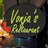 Vonja's Restaurant