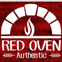 Red Oven Authentic