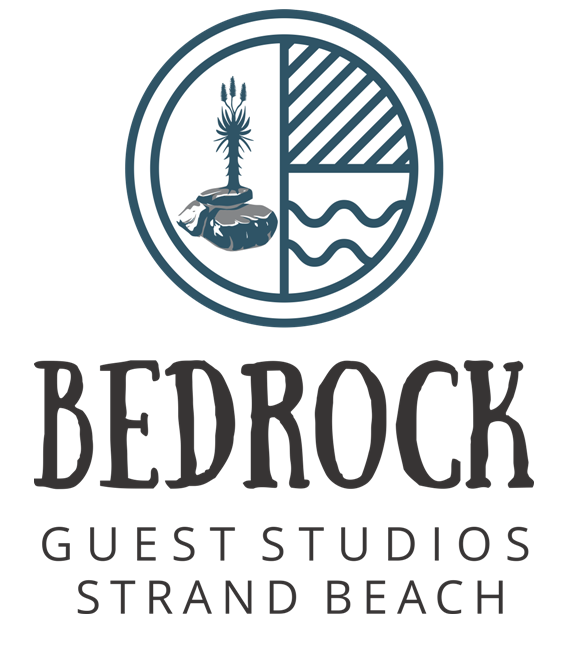 Bedrock Guesthouse