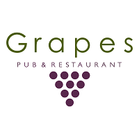 Grapes Pub and Restaurant