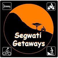 Segwati Getaways