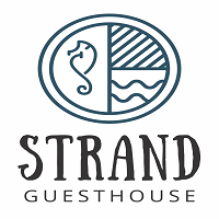 Strand Guesthouse
