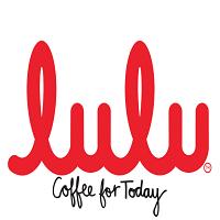 Lulu Coffee Shop