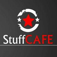 Stuff Cafe