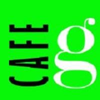 Café Georges