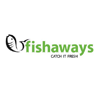 Fishaways – Meyerton
