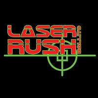 Laser Rush Ballito