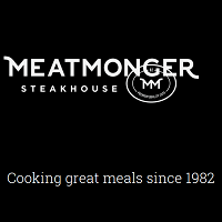 Meatmonger Steakhouse